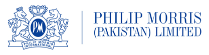 philip morris and mission statement essay Philip morris usa has been in operation since 1847 since 1983, pm usa has been the largest cigarette manufacturer in the united states.